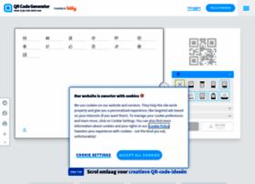 nl.qr-code-generator.com