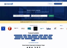 nl.recruit.net