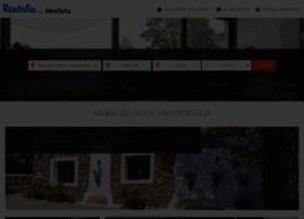 nl.rentalia.com