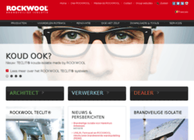 nl.rockwool.be