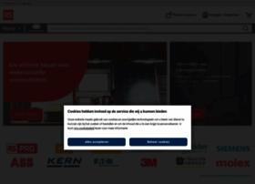 nl.rs-online.com