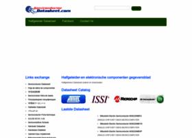 nl.semiconductordatasheet.com