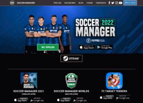 nl.soccermanager.com
