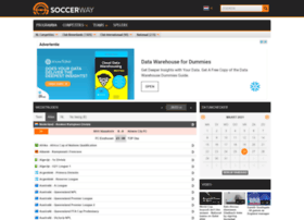 nl.soccerway.com