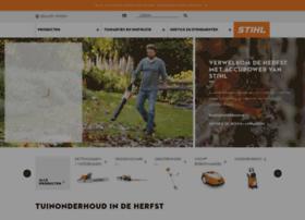 nl.stihl.be