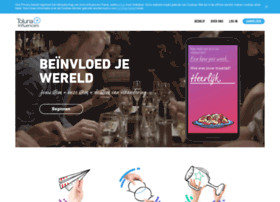 nl.toluna.com