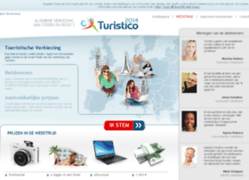 nl.turistico2013.org