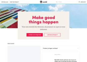 nl.ulule.com