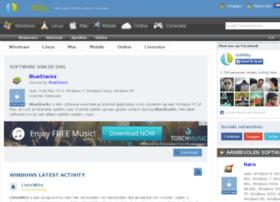 nl.utilidades-utiles.com