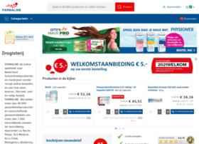 nl.vitazita.com