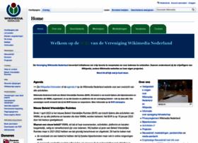 nl.wikimedia.org