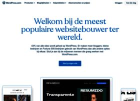 nl.wordpress.com