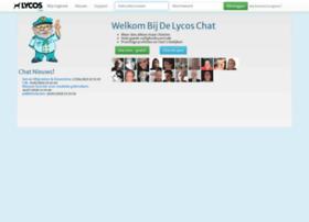 nl.worldsbiggestchat.com