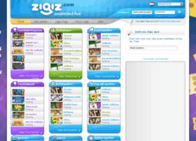 nl.zigiz.com