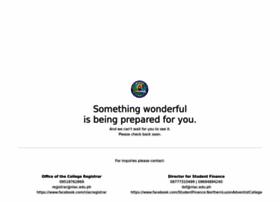 nlac.edu.ph