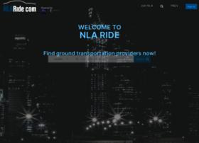 nlaride.com