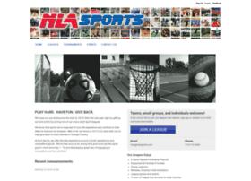 nlasports.leagueapps.com