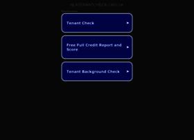 nlatenantcheck.org.uk