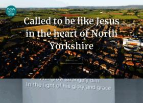 nlbc.org.uk