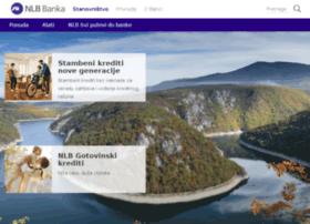 nlbrazvojnabanka.com