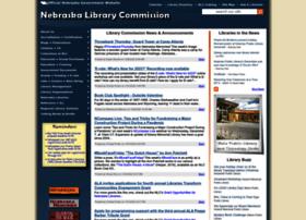 nlc.nebraska.gov