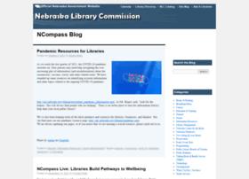 nlcblogs.nebraska.gov