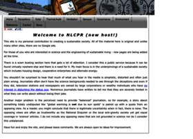 nlcpr.com