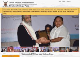 nlcpune.bharatividyapeeth.edu