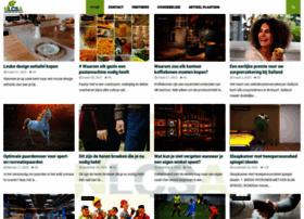 nlcsa.nl