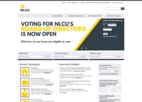 nlcu.com