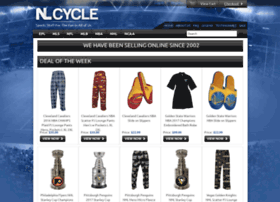 nlcycle.com