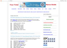 nle-nursingexamresult.blogspot.com