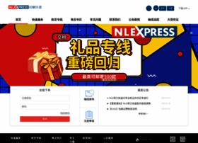 nlebv.com