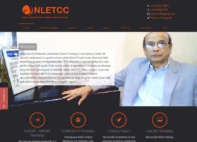 nletcc.com