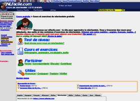 nlfacile.com