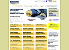 nlfonline.com