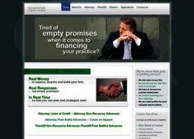 nlfunding.com