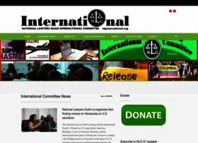 nlginternational.org