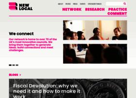 nlgn.org.uk