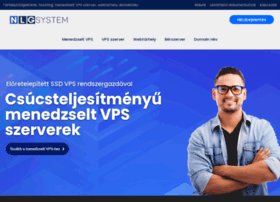 nlgsys.net