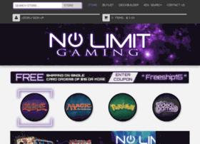 nlgtcg.crystalcommerce.com