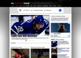 nlhockeytalk.ca