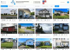 nlhouses.com