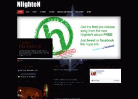 nlightenonline.co.uk