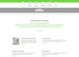 nliven.com.au