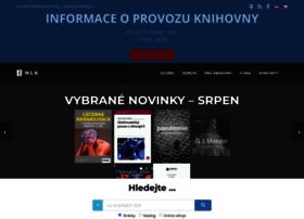 nlk.cz