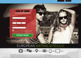 nlmatch.com