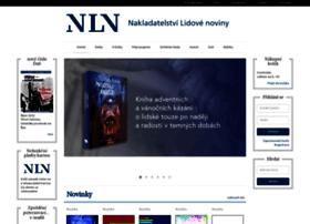 nln.cz