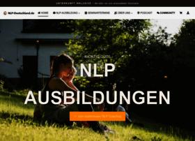 nlp-deutschland.de