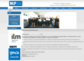 nlp-trainingcourses.com